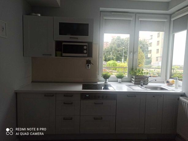 Meble kuchenne IKEA
