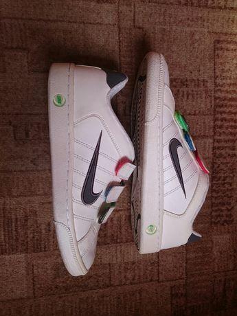 Nike Buty Damskie - Rozmiar 38