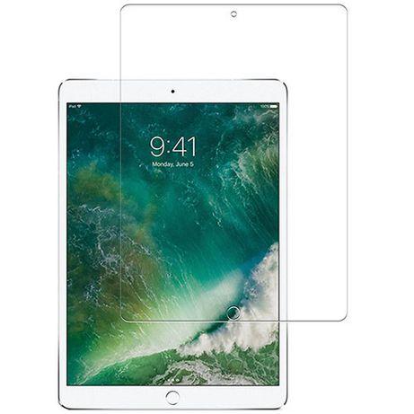 Защитное стекло для Apple iPad Pro 12,9 (2017) (0.3 мм, 2.5D)