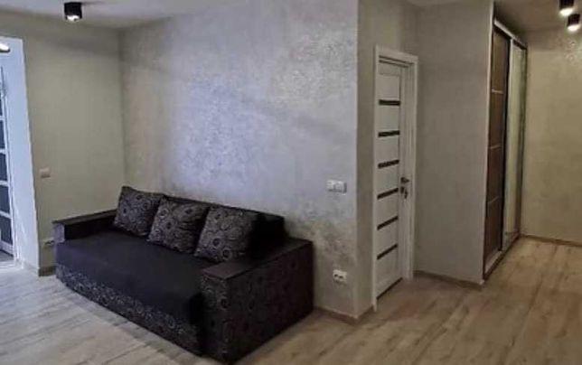 Оренда 2-х кімнатної квартири по вулиці Мельника
