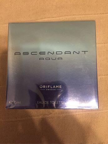 Ascendant aqua 50 ml