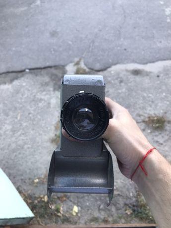 Советский проектор