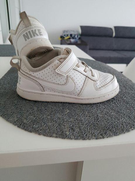 Buty Nike r 26 wkładka wewnętrzna 15,5-16 cm