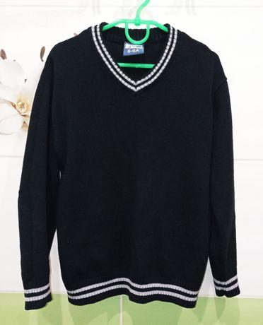 Кофта светр 9 років