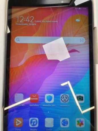 Huawei T8 WiFi 2/16 GB