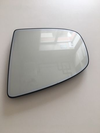 Зеркало заднего вида левое BMW ном. 5116 7174 987 ОРИГИНАЛ !!!