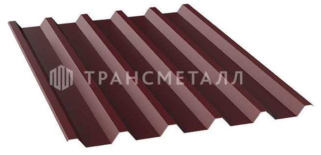 Производство профнастила ПС\ПК 35 Профлист для крыши\кровли от 133грн