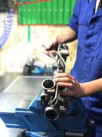 Диагностика ремонт продажа рулевой рейки, насоса гидроусилителя ГУР