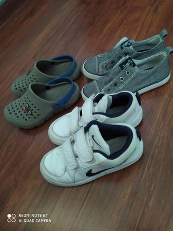 Пакет взуття стан відмінний