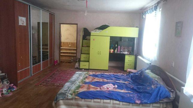 Продам добротный дом Слобожанское Липцы N10