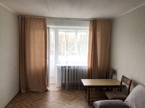 Сдам 2-комнатную на Пивзаводе