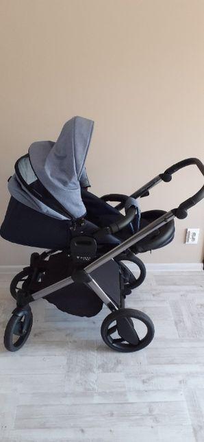 Wózek dziecięcy Invictus
