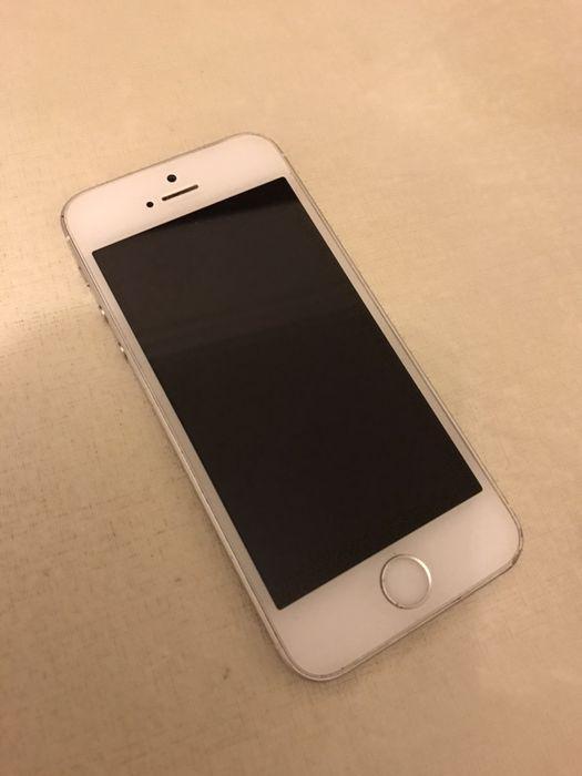 iPhone SE Penha De França - imagem 1