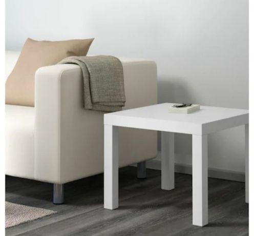 Lack ikea журнальний стол,ИКЕА придиванний столик