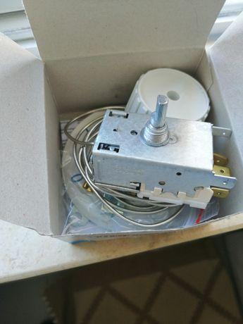 Kit termostato ranco vt9 k59 l1102