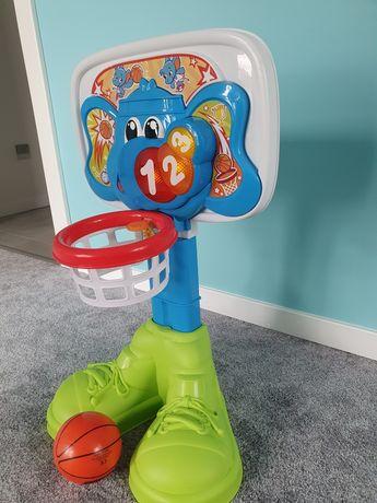 Chicco koszykówka 123