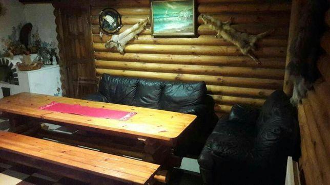 Баня на дровах Полтава  (на Воронина.)