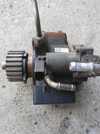 Pompa wtryskowa 03L130755E_01 VW Skoda Seat 1.6TDI 105KM