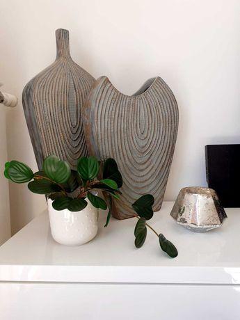 Jarras / Vasos - Decoração - Conjunto