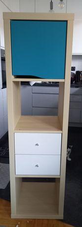 Wkład do regału Kallax Ikea REZERWACJA