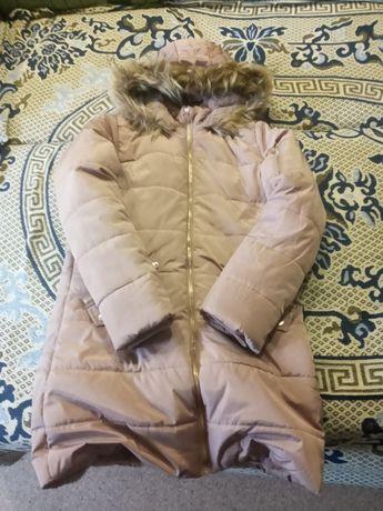 Куртка для молодой леди LC Waikiki