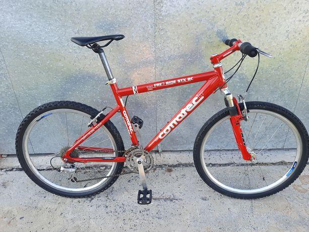Велосипеды Scott , Corratec ,Mckenzie Германия новый завоз ОПТ