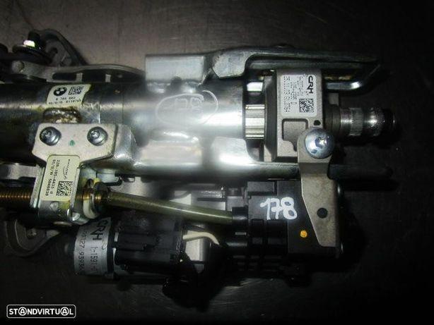 Coluna Direcao 6765863 BMW / E60 / 2004 /