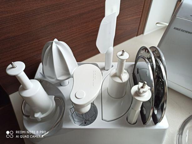 Robot kuchenny MPM Kasia Plis