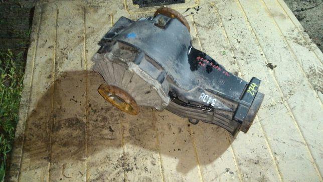 Dyferencjał Audi A8 D3 4.0tdi Dyfer most EYC