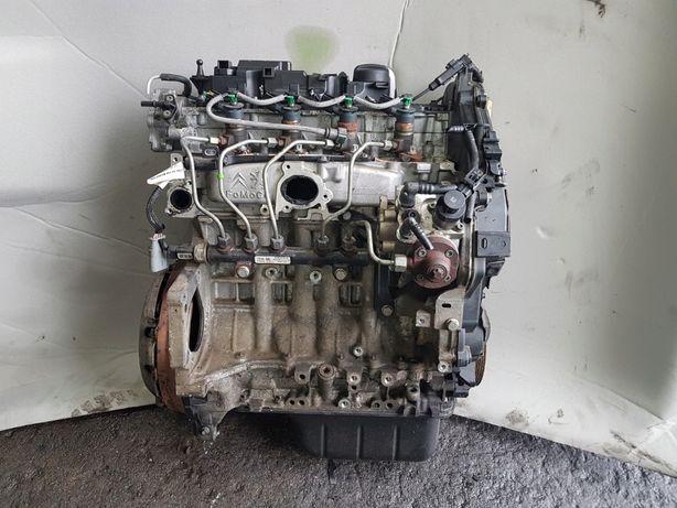 ford fiesta mk7 mk8 фара бампер капот крыло дверь акпп двигатель