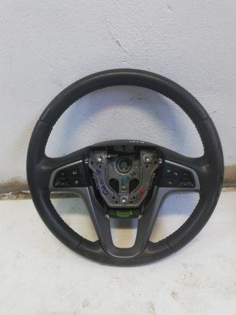Kierownica Kia Rio III