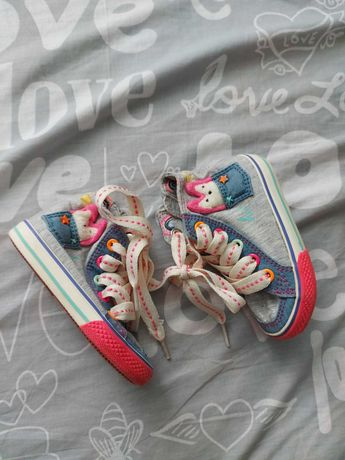 Кеды кроссовки Next Adidas Skechers H&M Clarks