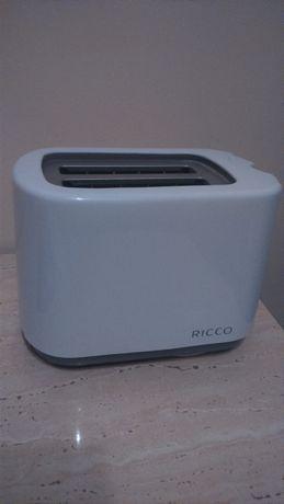 Sprzedam toster Ricco