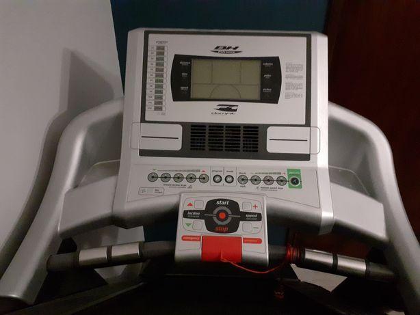 Passadeira Corrida BH Fitness