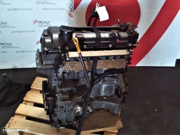 Motor Usado Completo  Hyundai  I20 Ref  G4LA   ᗰᑕᑎᑌᖇ   Produtos Mecânicos ®️