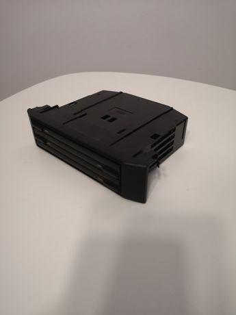 CD BOX Fischer Polo 3 lift 6n2