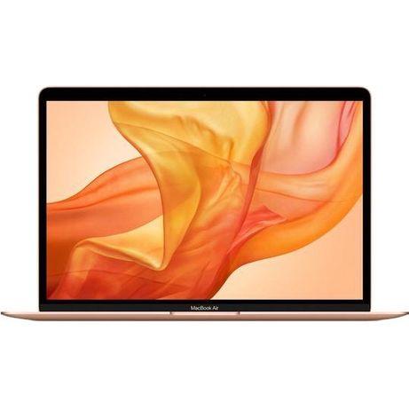 Apple MacBook Air 13 2020 256 Gb Gold MWTL2 НОВЫЙ с ГАРАНТИЕЙ МАГАЗИНА