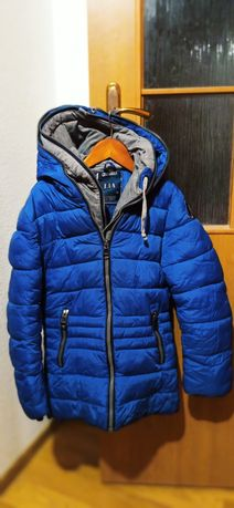Куртка, пальто  на хлопчика