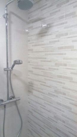 remodelações casas de banho e cozinhas