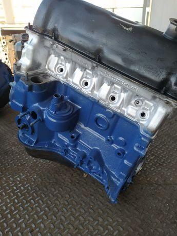Двигатель Мотор ВАЗ 2103,2106,21213 карбюратор проверенная