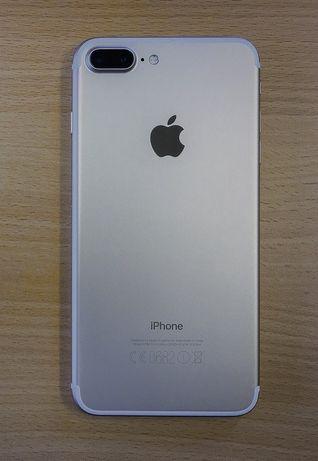 ищу хозяина iphone 8 plus