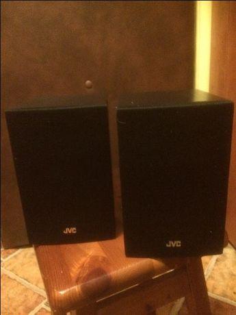 Głośniki 7W, JVC SP-UXG100,