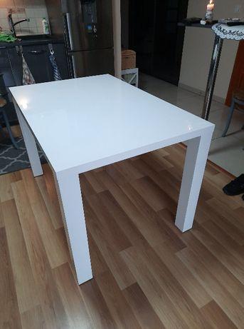 sprzedam stół biały