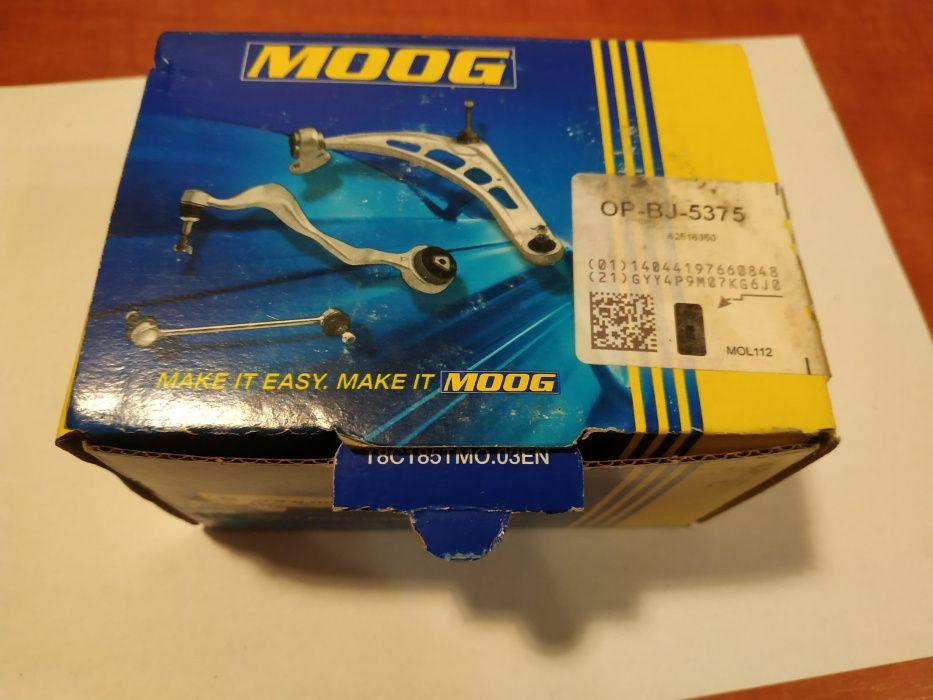 Шаровая опора Moog. Сенс, Ланос, Нексия. Op-BJ-5375 Николаев - изображение 1