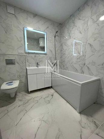 1 комнатная квартира в ЖК Сокольники