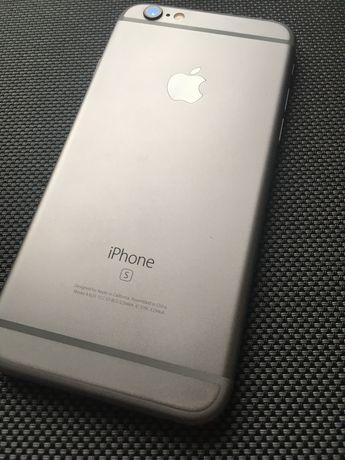 iPhone 6s super stan