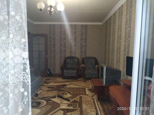 Продам квартиру 2 комнатная