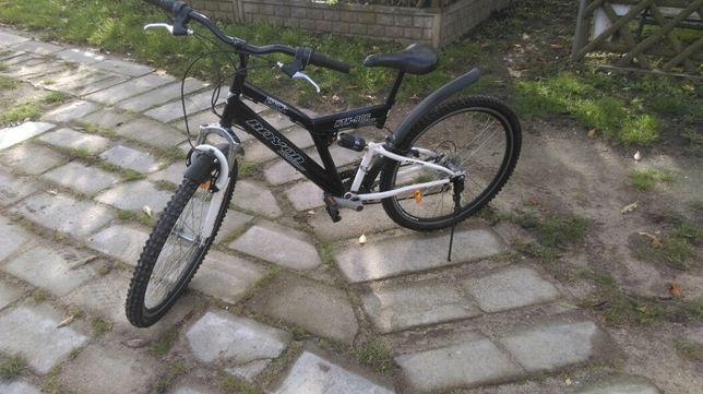 Rower goral koła 26