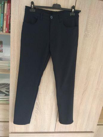 Spodnie chłopięce 164 xl