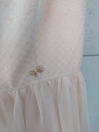 Nowa sukienka rozm. 40